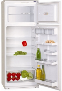 Elin kombinovani frižider MXM 2808
