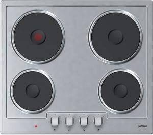 Gorenje ugradna ploča E6NOAX