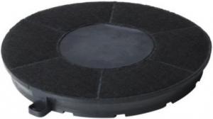 Gorenje filter za aspirator 264308