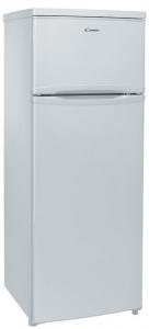 Candy kombinovani frižider CFD 2450