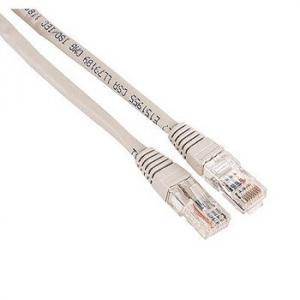 Hama mrežni kabl 30595 3m