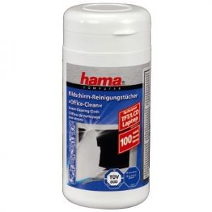 Hama sredstvo za čišćenje 42212