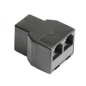 Hama adapter 44855