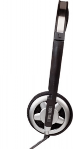 Sennheiser slušalice PX 100