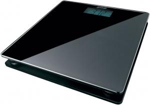 Gorenje vaga OT 180 GB