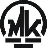 Magnohrom postolje za MTA 3.5 KW