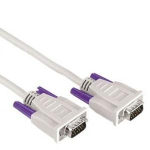 Hama VGA kabl za monitor 42089