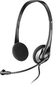 Plantronics slušalice sa mikrofonom 326 PC