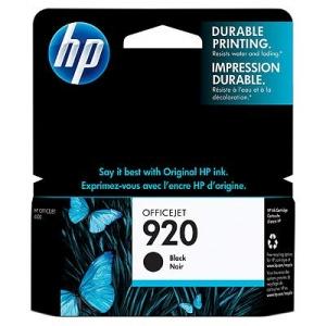 HP kertridž CD971AE
