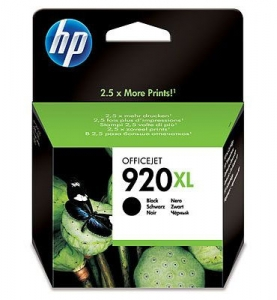 HP kertridž CD975AE