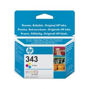 HP kertridž C8766EE