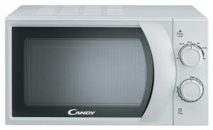 CANDY Mikrotalasna rerna CMW 2070 M