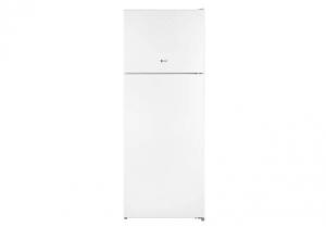 VOX Kombinovani frižider NF 465