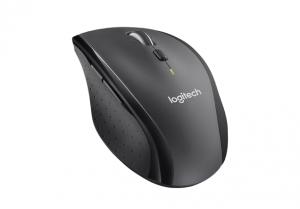 Logitech Bežični miš M705