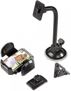 Hama držač za mobilni telefon 62409-AB
