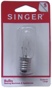 Singer sijalica za šivaću mašinu 3051 SIJALICA