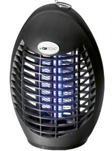 Clatronic Lampa za komarce IV 3340