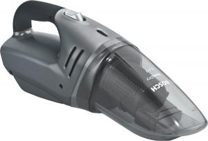 Bosch usisivač akumulatorski BKS 4043
