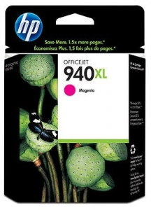 HP Kertridž C4908AE - MAGENTA