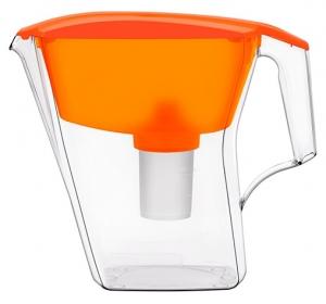 Akvafor bokal za filtriranje vode LINE