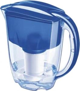 Akvafor bokal za filtriranje vode GRATIS