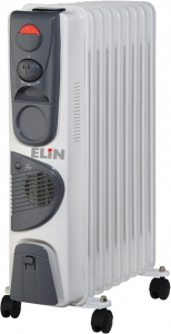 Elin radijator OR 05 9