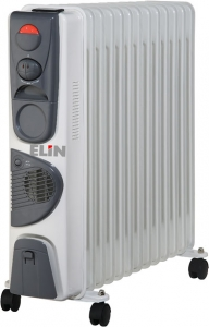 ELIN radijator OR 05 13