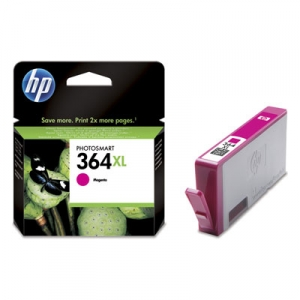 HP Ketridž CB324EE