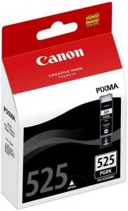CANON Toner PGI 525 BLK