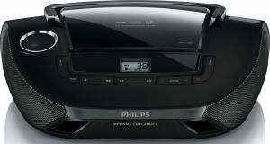 Philips radio CD AZ1837 12