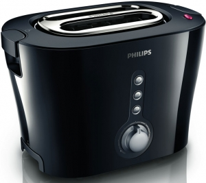 Philips toster HD 2630 20