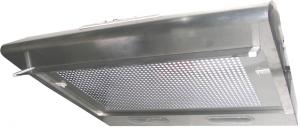 Davoline aspirator Olympia 060 chrome