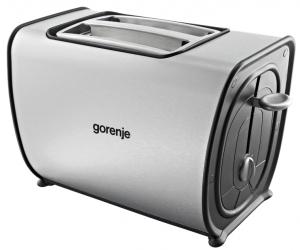 Gorenje toster T 900E
