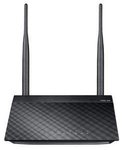 ASUS 300Mbps, Bežični ruter RT N12