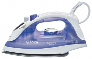 Bosch pegla TDA 2377