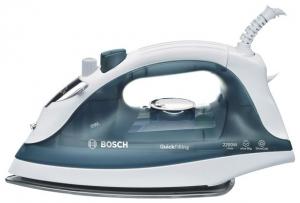 Bosch pegla TDA 2365