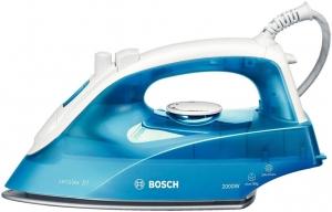 Bosch pegla TDA 2610