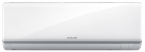 Samsung klima AQ 18TSBN