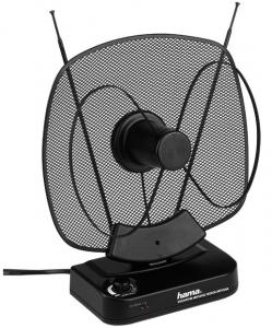 Hama antena 44192