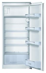 Bosch ugradni frižider KIL 24V51