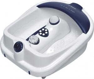Bosch masažer za stopala PMF 2232
