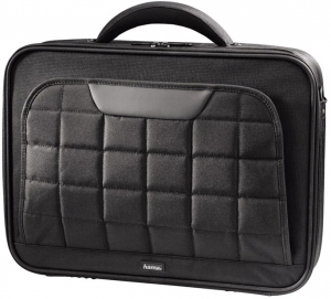 "HAMA Torba za laptop do 15.6"" 23287-AB"