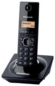 Panasonic bežični telefon KX-TG1711FXB