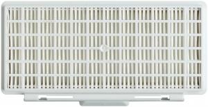 Bosch HEPA filter BBZ 154 HF