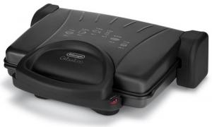 DeLonghi grill CG 298