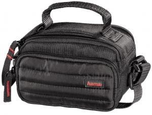 Hama torba za kameru 103831