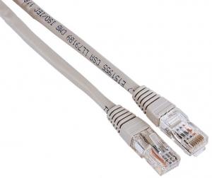 Hama mrežni kabl 20146 1.5m
