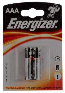 Energizer baterija FSB2 AAA LR03