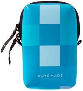 Acme Made torbica za fotoaparat SMART LITTLE PLAVA