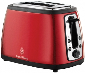 Russell Hobbs toster Cottage RH 18260